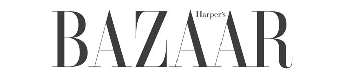 Publicidad en Diarios Y Revistas