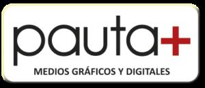 Pautamas Publicidad en Diarios y Revistas - Avisos Legales - Edictos Judiciales