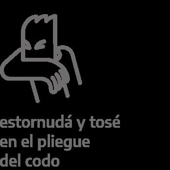 Pautamas Publicidad Avisos Legales Coronavirus Covid 19 Medidas de Prevención