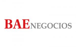 Publicidad en Diario BAE Negocios Edictos Judiciales y Avisos Legales Pautamas