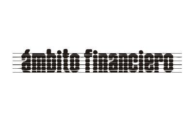 Publicidad en Diario Ámbito Financiero Edictos Judiciales y Avisos Legales Pautamas