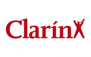 Publicidad en Diario Clarín Edictos Judiciales y Avisos Legales Pautamas