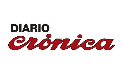 Publicidad en Diario Crónica Edictos Judiciales y Avisos Legales Pautamas