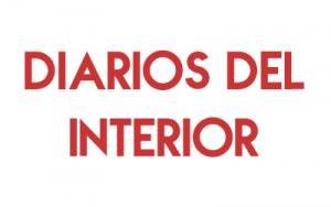 Publicidad en Diarios del Interior Edictos Judiciales y Avisos Legales Pautamas