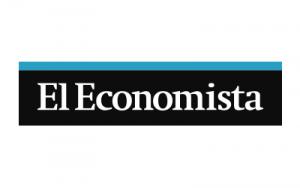 Publicidad en Diario El Economista Edictos Judiciales y Avisos Legales Pautamas