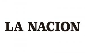 Publicidad en Diario La Nación Edictos Judiciales y Avisos Legales Pautamas