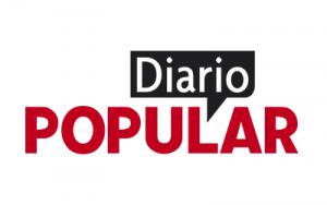 Publicidad en Diario Popular Edictos Judiciales y Avisos Legales Pautamas